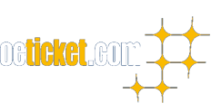 OETicket Logo2 Get your ticket now!